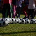 Australiens Weltmeisterschaftskader 2018 prognostiziert: Wer wird die 23-köpfige Mannschaft von Socceroos bilden?
