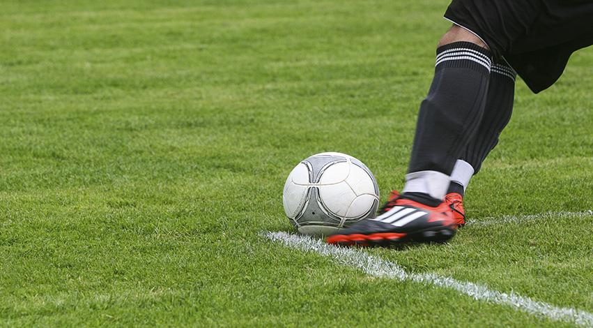 footballer - Hier ist der Grund, warum Fußball weltweit der beliebteste Sport ist