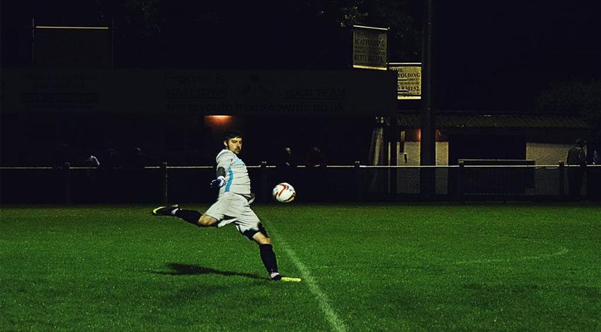 footplayer - Dies sind die Faktoren, die bei der Förderung von Fußballtalenten zu berücksichtigen sind