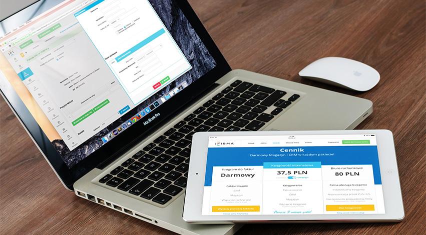laptop tablet - 4 Dinge, die bei der Auswahl eines Online-Sportwetten zu beachten sind